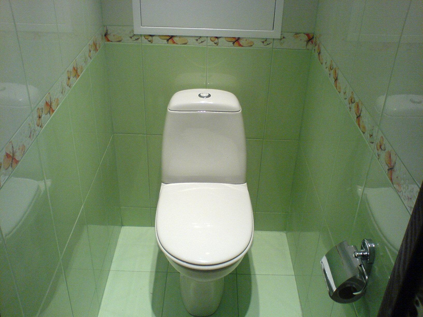 Ремонт ванной комнаты заказать ремонт